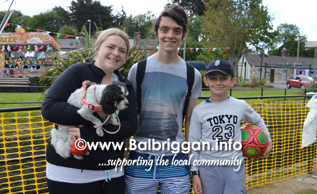 balbriggan summerfest pet show 04jun17_16