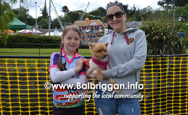 balbriggan summerfest pet show 04jun17_17