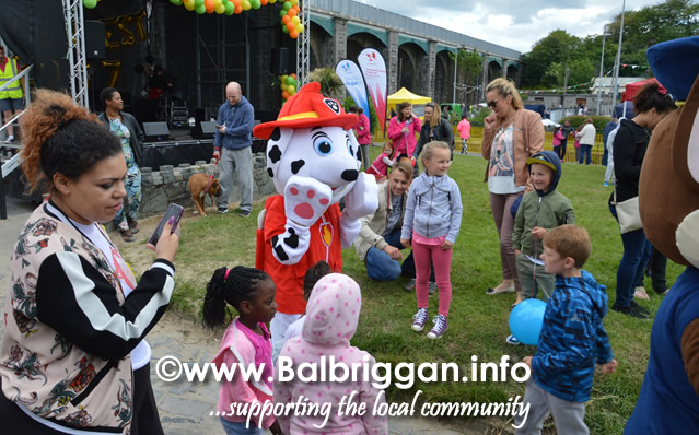 balbriggan summerfest pet show 04jun17_24