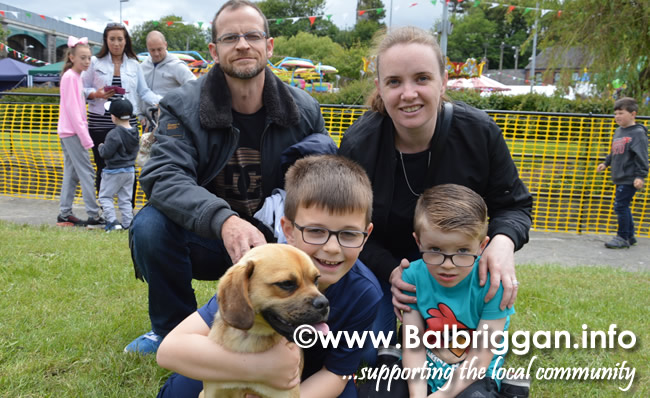 balbriggan summerfest pet show 04jun17_3