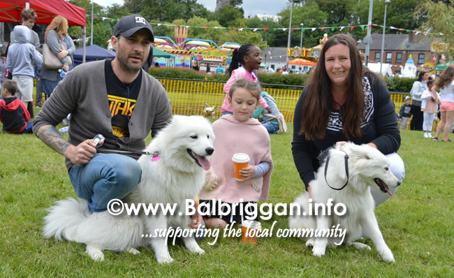balbriggan summerfest pet show 04jun17_6