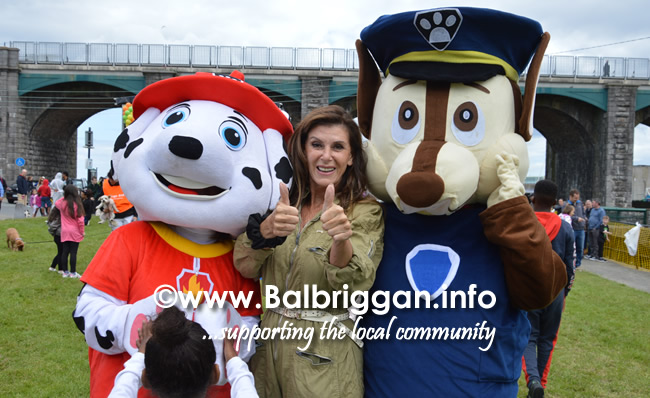 balbriggan summerfest pet show 04jun17_7