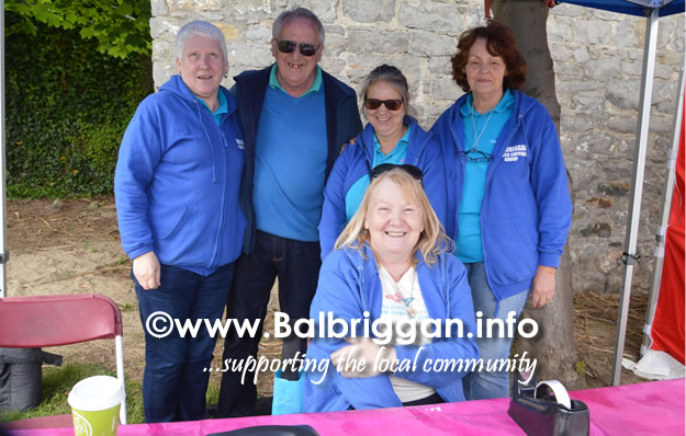 balbriggan summerfest sunday 04jun17_12