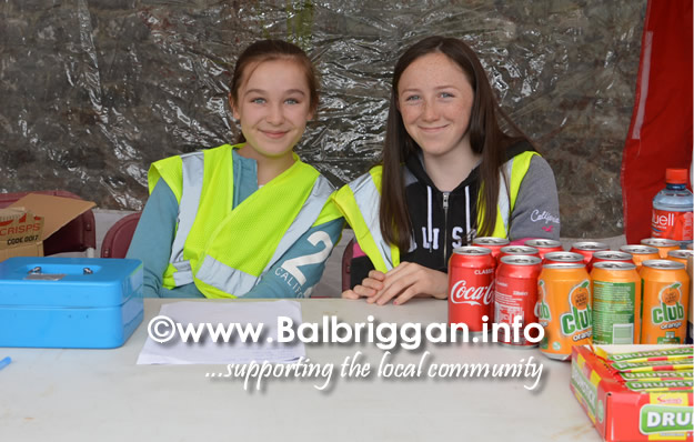 balbriggan summerfest sunday 04jun17_13