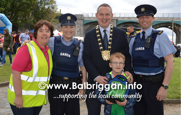 balbriggan summerfest sunday 04jun17_14