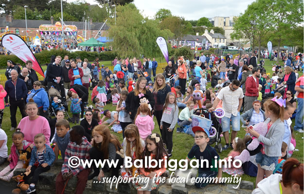 balbriggan summerfest sunday 04jun17_15