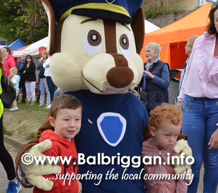 balbriggan summerfest sunday 04jun17_17