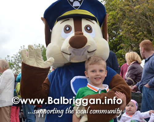 balbriggan summerfest sunday 04jun17_18
