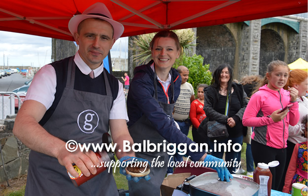 balbriggan summerfest sunday 04jun17_2