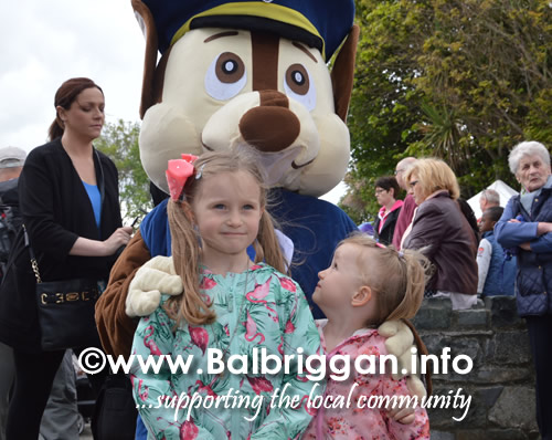 balbriggan summerfest sunday 04jun17_21