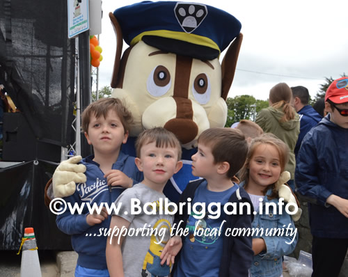 balbriggan summerfest sunday 04jun17_23