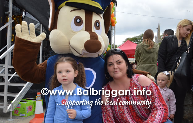 balbriggan summerfest sunday 04jun17_25