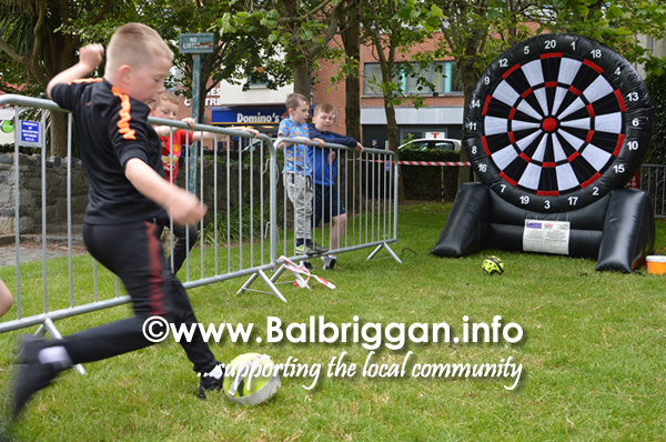 balbriggan summerfest sunday 04jun17_29