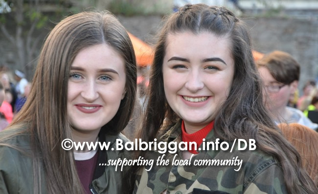 balbriggan summerfest sunday 04jun17_31