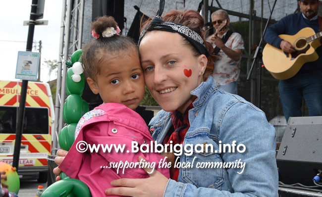 balbriggan summerfest sunday 04jun17_33