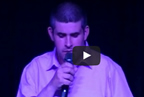 balbriggan_got_talent_2017_videos