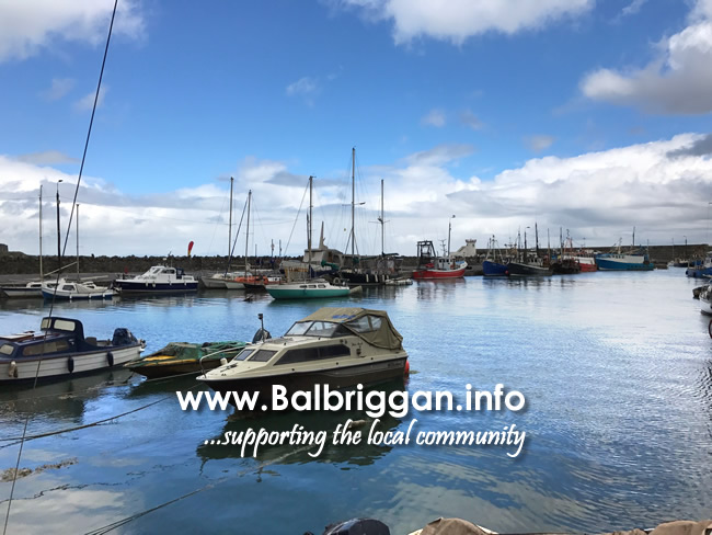 balbriggan_harbour_24jun17_2