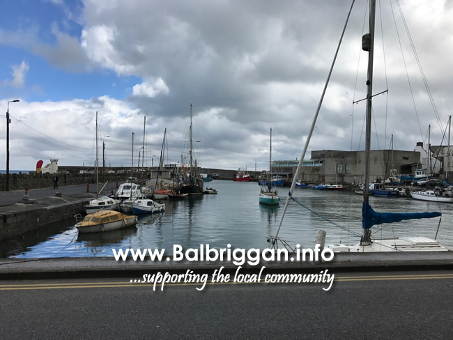balbriggan_harbour_24jun17_6