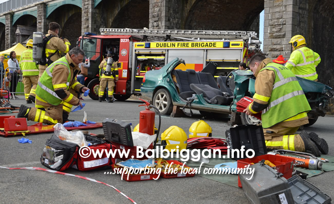 balbriggan_summerfest_fire_brigade_car_crash_reenactment_03jun17_1