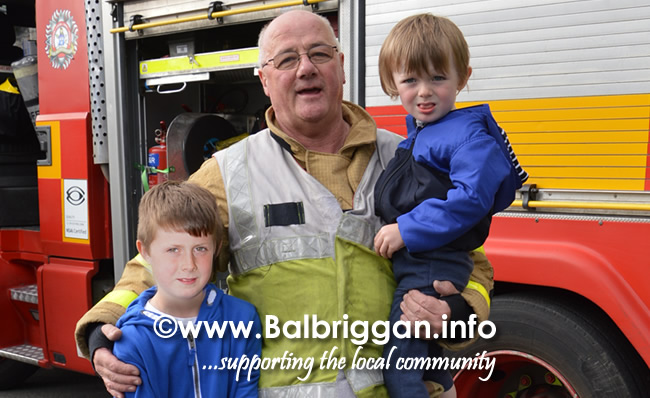 balbriggan_summerfest_fire_brigade_car_crash_reenactment_03jun17_11