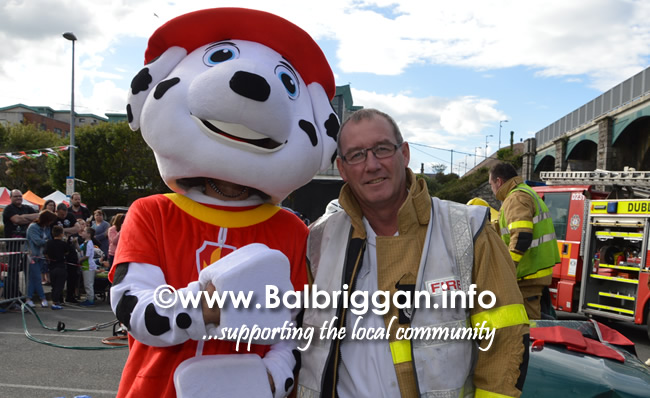 balbriggan_summerfest_fire_brigade_car_crash_reenactment_03jun17_13