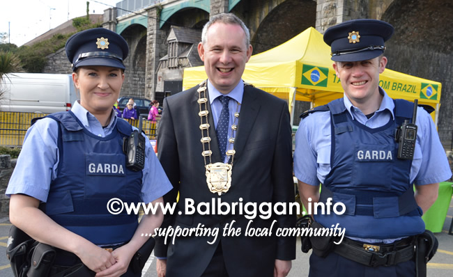 balbriggan_summerfest_fire_brigade_car_crash_reenactment_03jun17_14