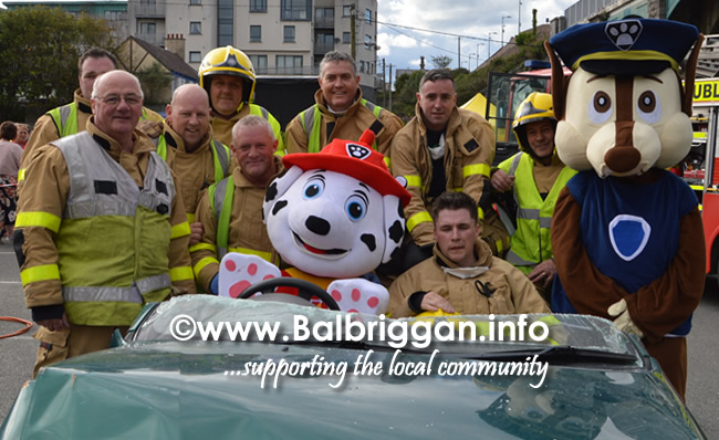 balbriggan_summerfest_fire_brigade_car_crash_reenactment_03jun17_15