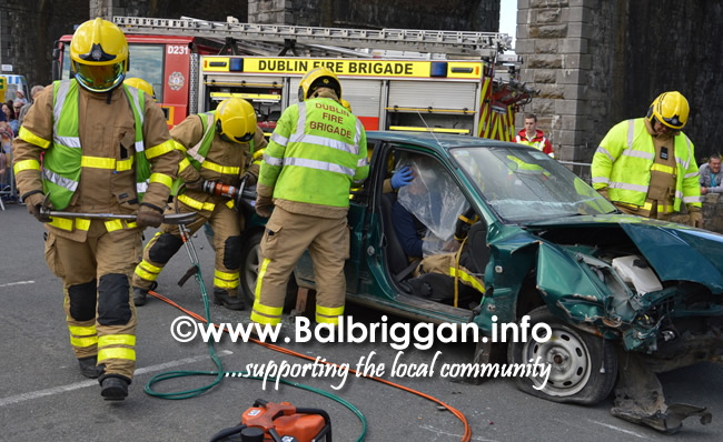 balbriggan_summerfest_fire_brigade_car_crash_reenactment_03jun17_3