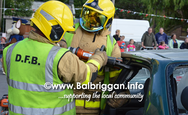 balbriggan_summerfest_fire_brigade_car_crash_reenactment_03jun17_5