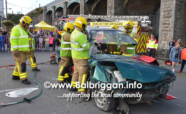 balbriggan_summerfest_fire_brigade_car_crash_reenactment_03jun17_6