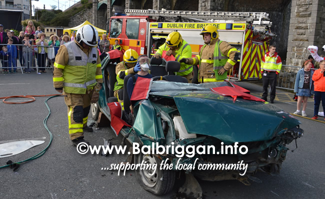 balbriggan_summerfest_fire_brigade_car_crash_reenactment_03jun17_7