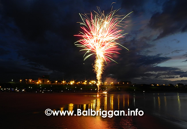 balbriggan_summerfest_fireworks_display_02jun17