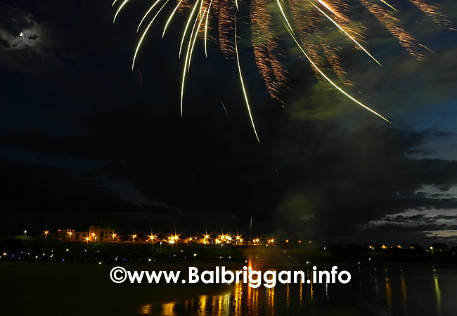 balbriggan_summerfest_fireworks_display_02jun17_10