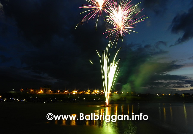 balbriggan_summerfest_fireworks_display_02jun17_11