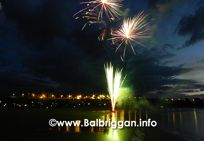 balbriggan_summerfest_fireworks_display_02jun17_12