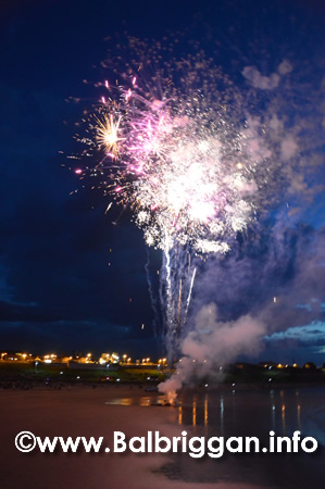 balbriggan_summerfest_fireworks_display_02jun17_13