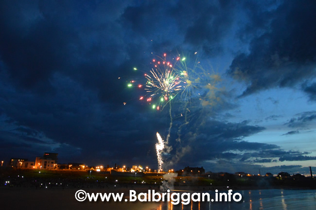 balbriggan_summerfest_fireworks_display_02jun17_14