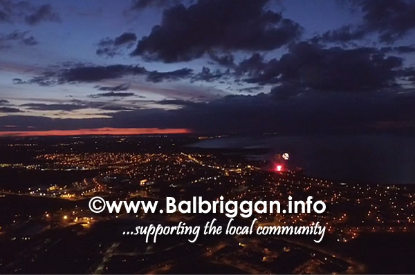 balbriggan_summerfest_fireworks_display_02jun17_16