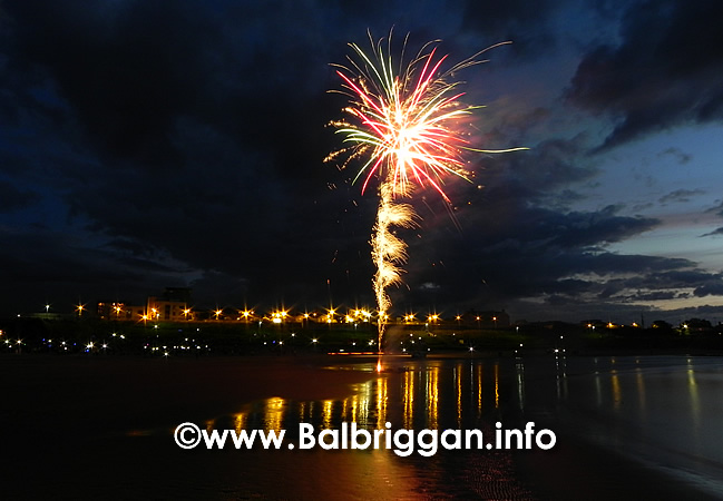 balbriggan_summerfest_fireworks_display_02jun17_2