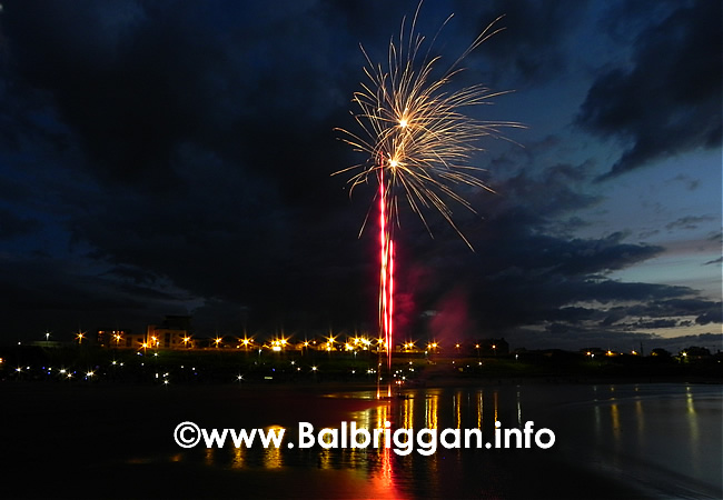 balbriggan_summerfest_fireworks_display_02jun17_3