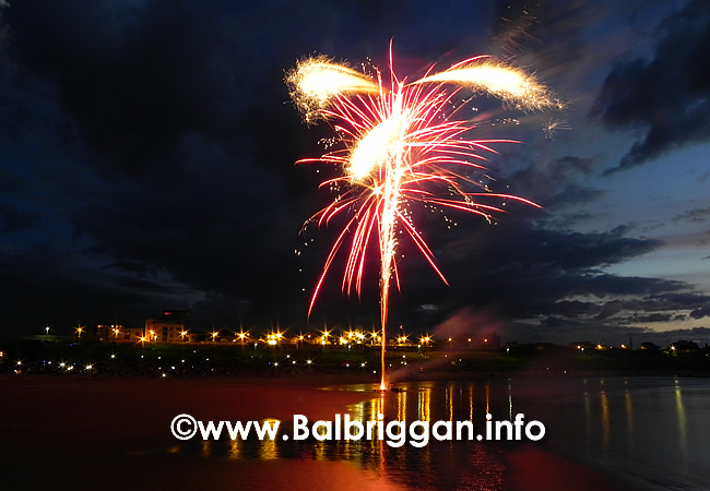 balbriggan_summerfest_fireworks_display_02jun17_4