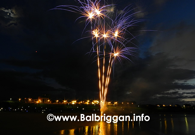 balbriggan_summerfest_fireworks_display_02jun17_5
