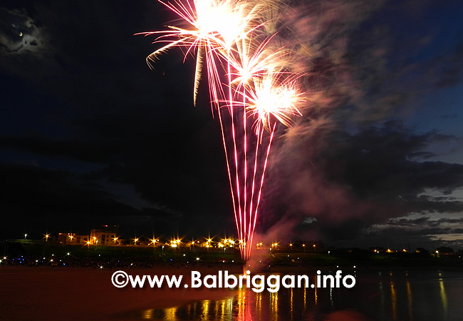 balbriggan_summerfest_fireworks_display_02jun17_6