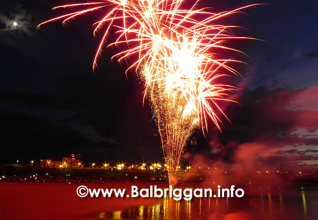 balbriggan_summerfest_fireworks_display_02jun17_7