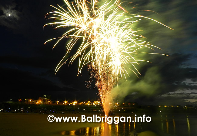 balbriggan_summerfest_fireworks_display_02jun17_8