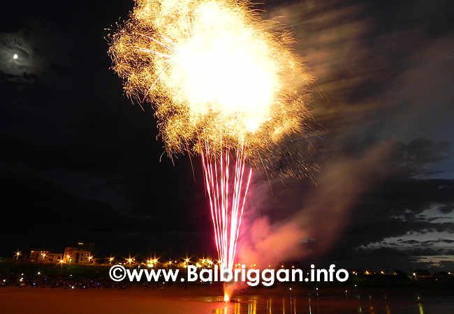 balbriggan_summerfest_fireworks_display_02jun17_9