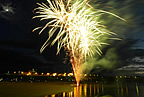balbriggan_summerfest_fireworks_display_02jun17_smaller