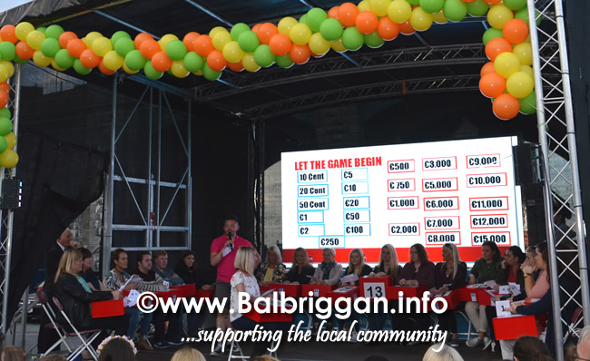 balbriggan_summerfest_kicks_off_02jun17_14