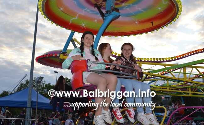 balbriggan_summerfest_kicks_off_02jun17_16