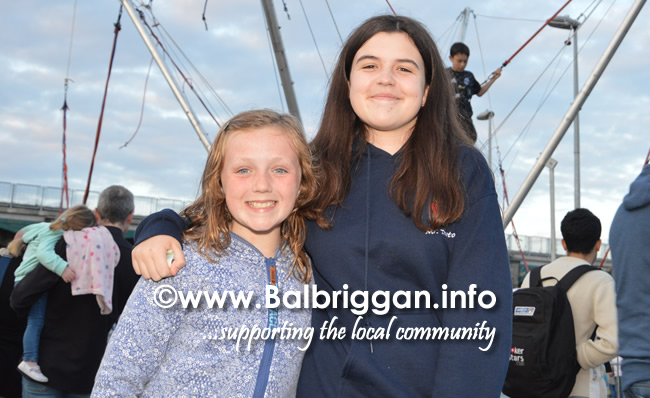 balbriggan_summerfest_kicks_off_02jun17_19